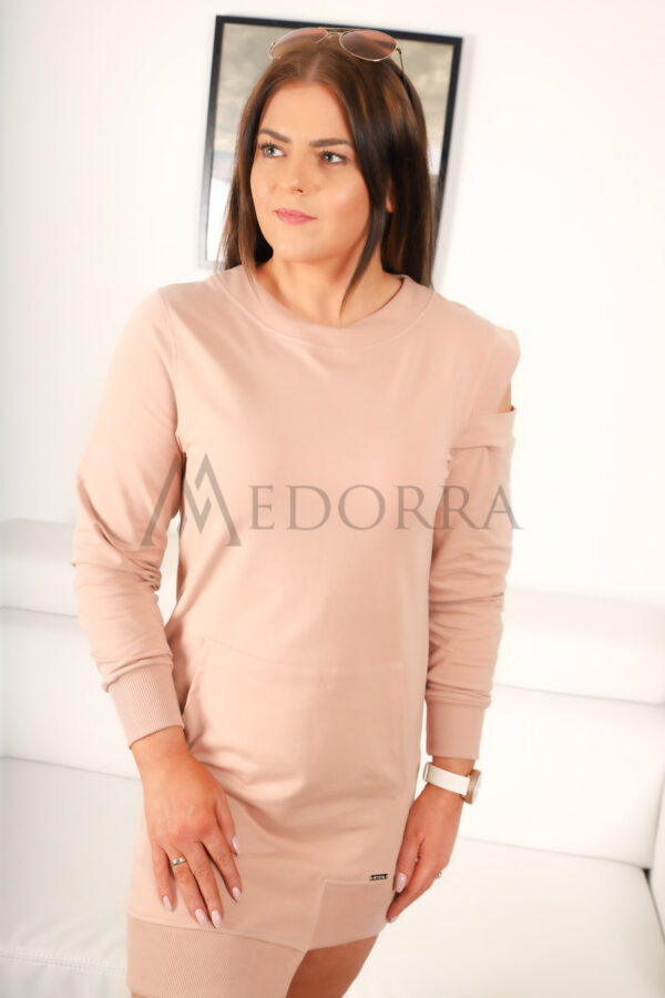 Sonia pink 3